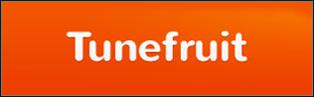Tunefruit